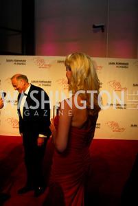 Ed Rendell, MSNBC WHCD After Party, April 30, 2011, Kyle Samperton
