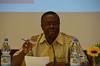 Fr. Albert Lingwengwe