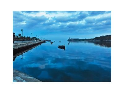 Cuba_Havana_sea_DSC9592