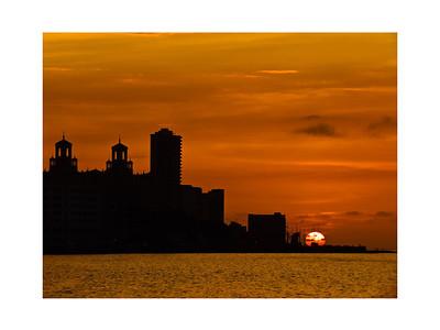 Cuba_Havana_sea_DSC07175