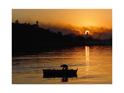 Cuba_Havana_sea_DSC08614