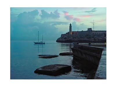 Cuba_Havana_sea_DSC4891