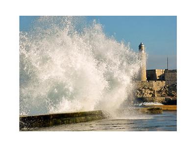 Cuba_Havana_sea_DSC6188