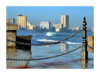 Invierno_enla_Habana2003a