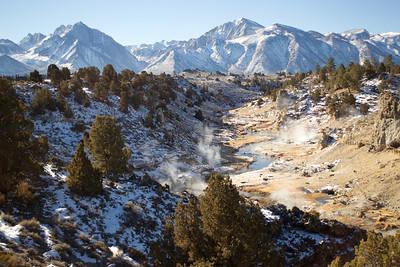 Hot Creek  2013 12 12-1.dng