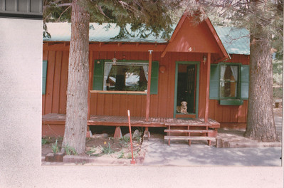 mammoth cabin-1-7.JPG
