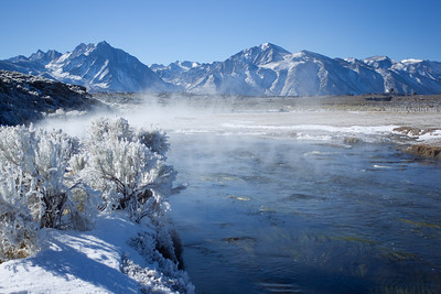 Owens River 2013 12 12-1.dng