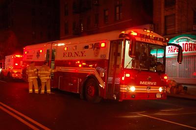 Manhattan 1-3-12 063