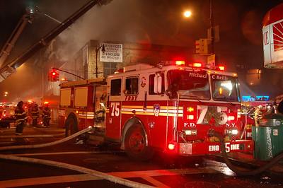 Manhattan 1-3-12 061