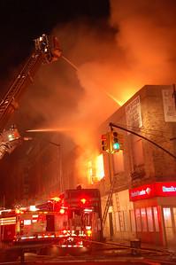 Manhattan 1-3-12 034