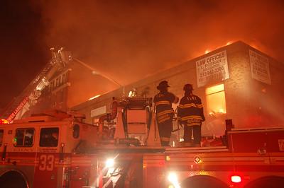 Manhattan 1-3-12 055