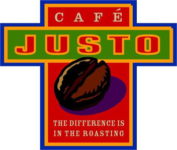 "Visit to Cafe Justo in Agua Prieta, Sonora, MX. Look it up on the web to order your own ""fairer than fair-trade"" coffee!"