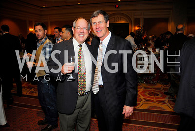 Bruce Hutchinson,Alan Youngberg,November 16,2011,March of Dimes Signature Chefs Auction,Kyle Samperton
