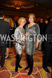 Michelle Alber,Cathy Vagnerini,November 16,2011,March of Dimes Signature Chefs Auction,Kyle Samperton