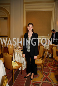 Eliza Gray,November 16,2011,March of Dimes Signature Chefs Auction,Kyle Samperton