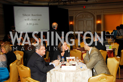 March of Dimes Signature Chefs Auction,November 16,2011,Kyle Samperton