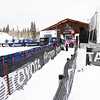 2017 Toyota U.S. Grand Prix - Snowboardcross at Solitude Resort<br /> Photo: U.S. Snowboarding