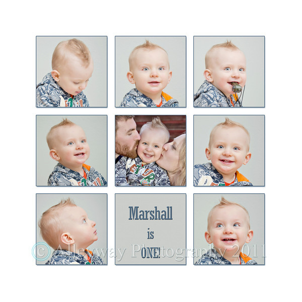 Marshall_1yr00Collage