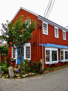pewter corner shop-2