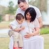 {Maternity} Cristina (11 of 90)