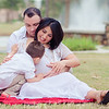 {Maternity} Cristina (3 of 90)