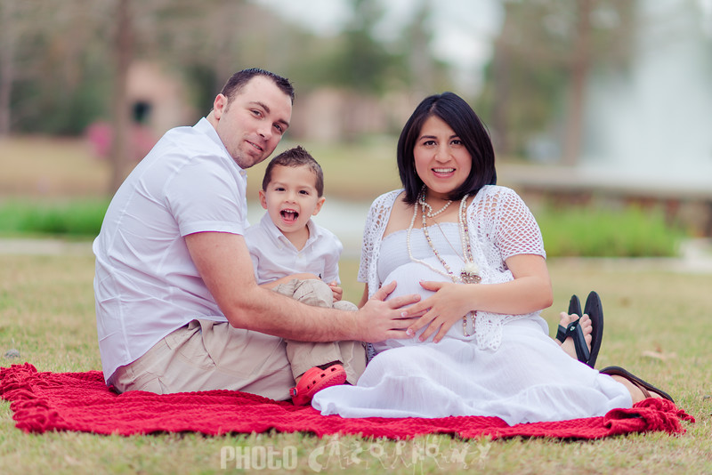 {Maternity} Cristina (1 of 90)