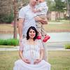 {Maternity} Cristina (8 of 90)