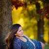 {Maternity} Luciana (19 of 47)