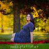 {Maternity} Luciana (5 of 47)