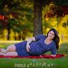 {Maternity} Luciana (1 of 47)