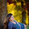 {Maternity} Luciana (18 of 47)