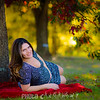 {Maternity} Luciana (14 of 47)