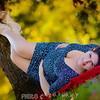 {Maternity} Luciana (11 of 47)