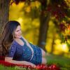 {Maternity} Luciana (20 of 47)