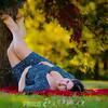 {Maternity} Luciana (12 of 47)