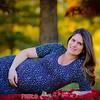 {Maternity} Luciana (2 of 47)