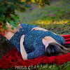 {Maternity} Luciana (13 of 47)