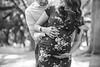 Maternity_Monica (102 of 30)