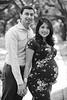 Maternity_Monica (100 of 30)