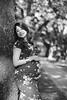 Maternity_Monica (108 of 30)