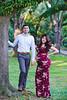 Maternity_Monica (30 of 30)
