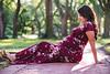 Maternity_Monica (24 of 30)