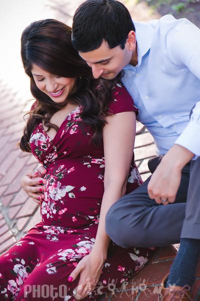 Maternity_Monica (21 of 30)