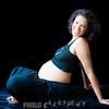 Rosalind - 19 Weeks (35 of 12)