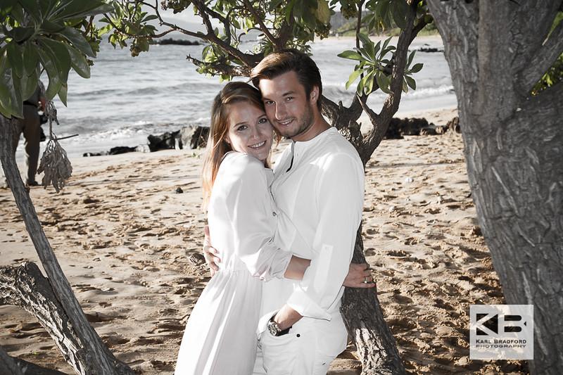 Maui Love-29