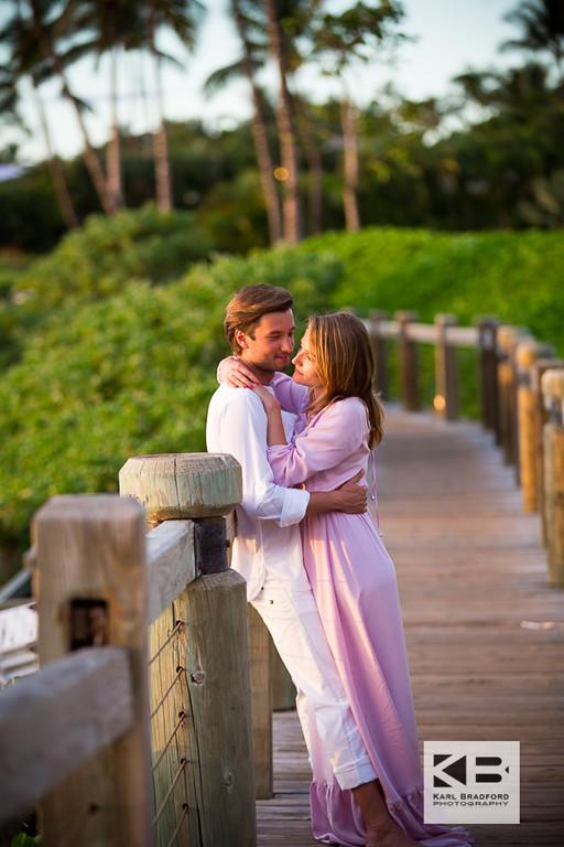 Maui Love-270