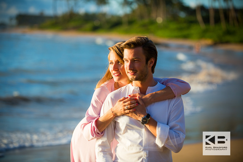 Maui Love-123