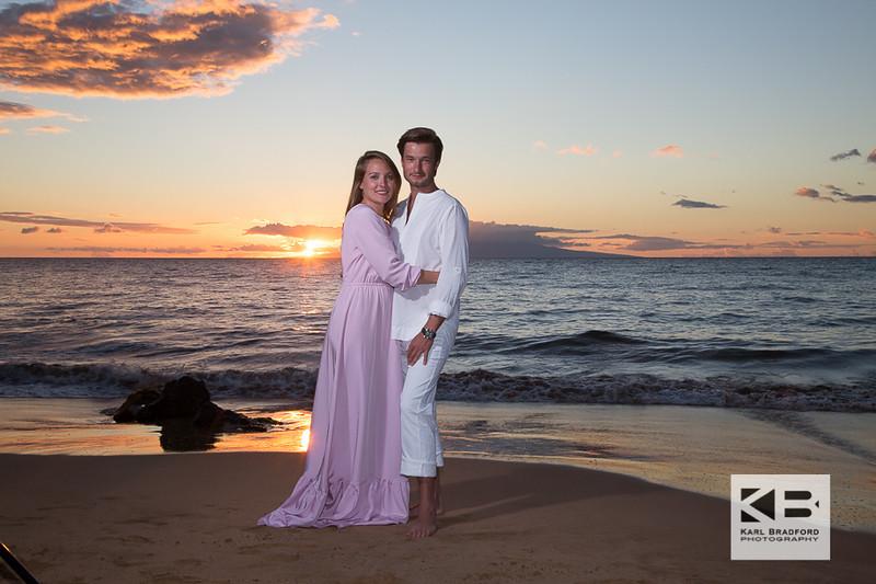 Maui Love-329
