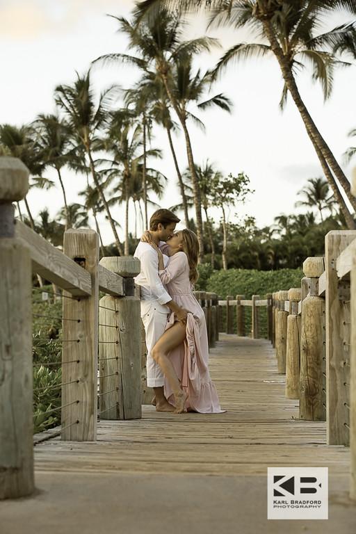 Maui Love-297