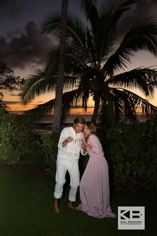 Maui Love-489